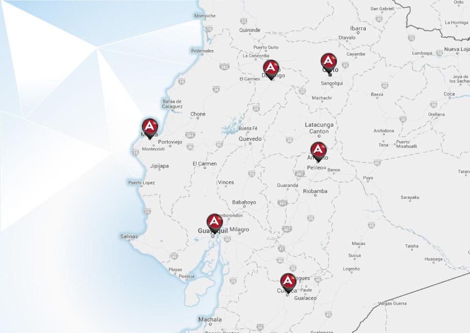 mapa-sucursales-new