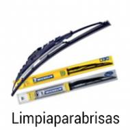 Limpiaparabrisas