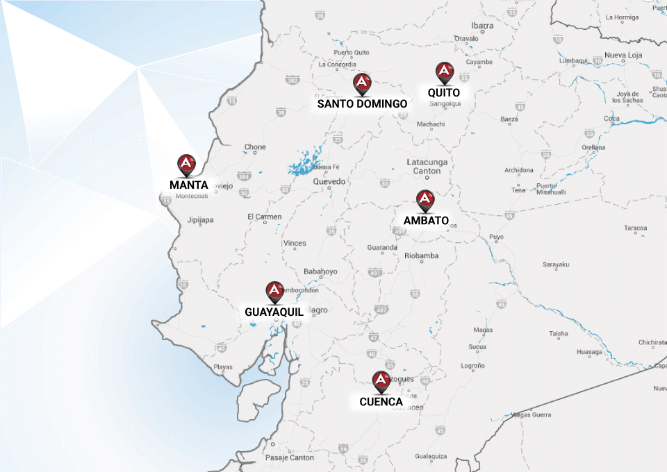 mapa-sucursales-conauto-2016