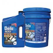 DELO® 400 SAE 40