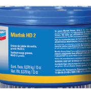 CHEVRON MARFAK HD 2, 3