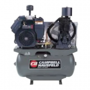 CAMPBELL HAUSFELD COMPRESOR CI12G030HX