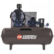 CAMPBELL HAUSFELD COMPRESOR CIO51080HX/CE7052