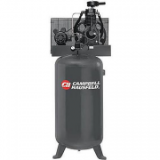 CAMPBELL HAUSFELD COMPRESOR CE6000