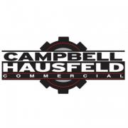 CAMPBELL HAUSFELD MANOMETROS DE PRESION