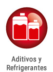 ico-aditivos