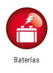 ico-bateria