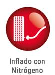 ico-inflado