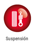 ico-suspension