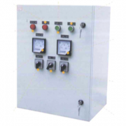 MPMC AUTO TRANSFER SWITCH