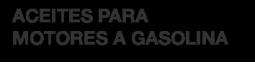title-gasolina