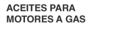 title-motores-gas