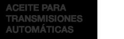 title-transmisiones