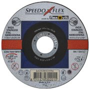 FLEXOVIT SPEEDOFLEX