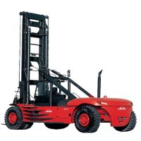 Linde Serie 356 H180 – H520