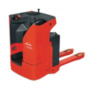LINDE SERIE 144 T20 S