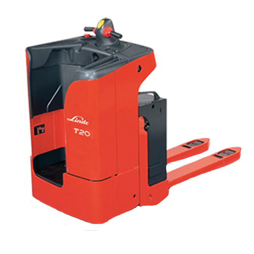 Linde Serie 144 T20SF