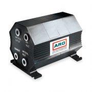 Ir ARO 1/4″ (Non-Metallic)