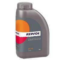 repsol_cartago_epm_sae140