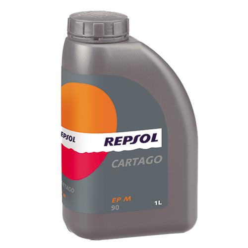 repsol_cartago_epm_sae90