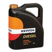 repsol_diesel_turbo_t-h-p-d_15w40