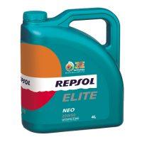 repsol_elite_neo_20w50