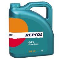 repsol_extra_premium_sea40