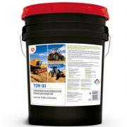 TDH OIL