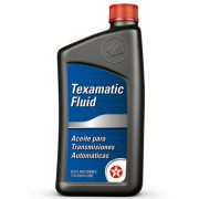 TEXAMATIC FLUID