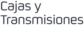 title-cajas-transmisiones-repsol