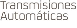 title-transmisiones-automaticas-repsol