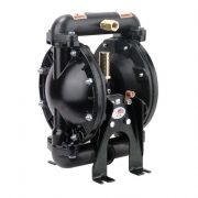 IR ARO Specialty Pumps 1 – Inch