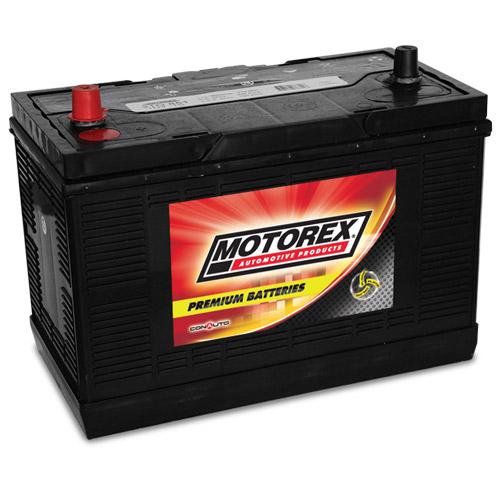 Motorex 57080 31O 851