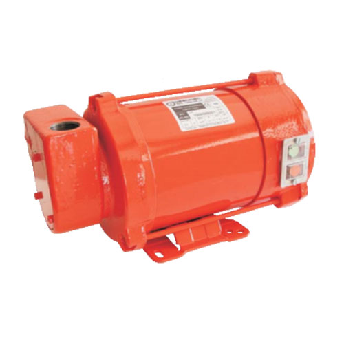 Gespasa Bomba Antideflagrante AG-600 12V. 45L/M V2 10063-Cf00005