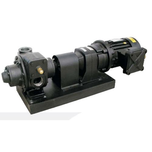 Gespasa Bomba BDP-200 L/M sin motor 101000200