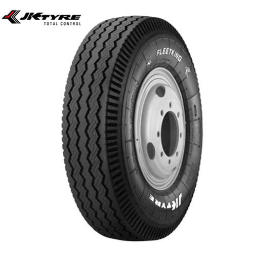 JK Tyres FleetKing