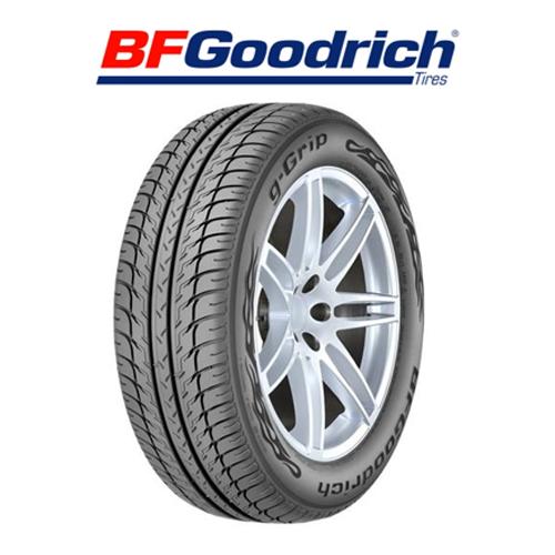 BFGoodrich G-Grip