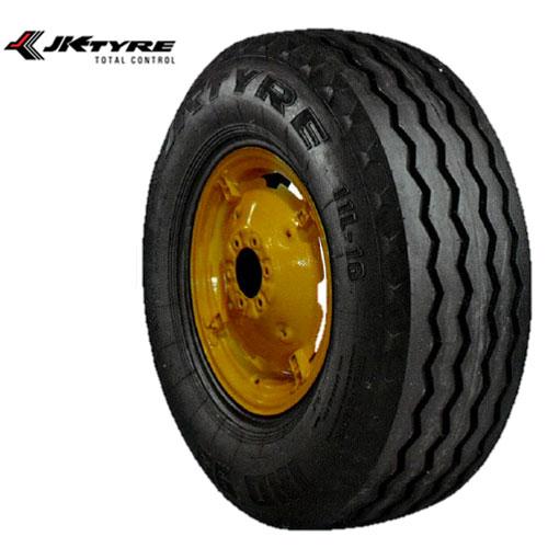 JK Tyres IND-99
