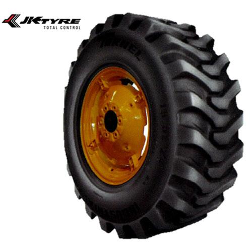 JK Tyres IND-KING