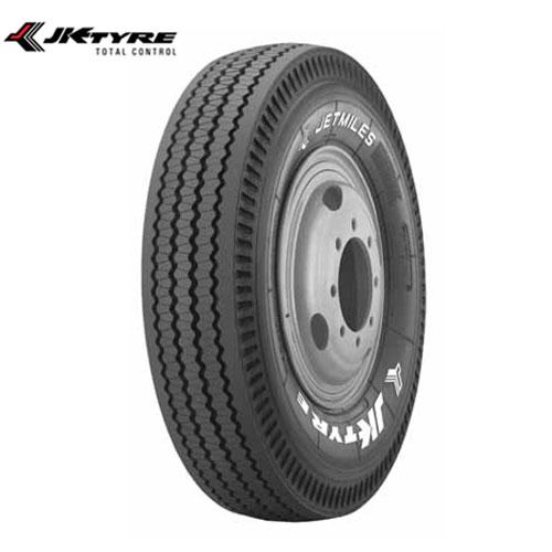 JK Tyres Jet-Mil