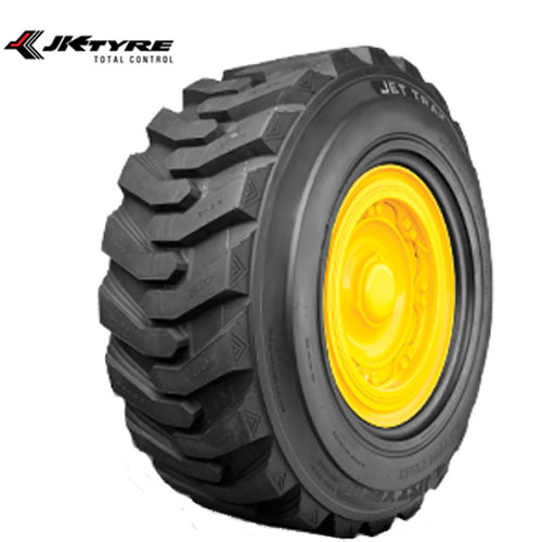 JK Tyres JET-TRACK SUPER