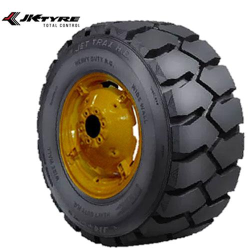 JK Tyres JET-TRACK HD