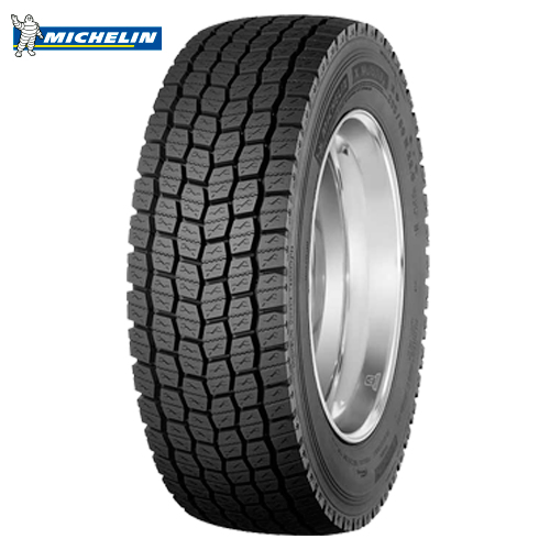 Michelin Multi Z