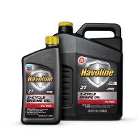 HAVOLINE® TCW3® MINERAL