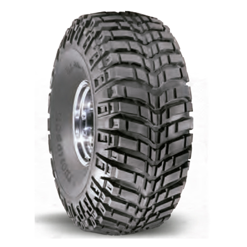 Mickey Thompson Baja Claw 46″