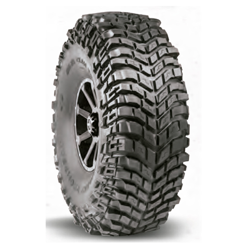 Mickey Thompson Baja Claw 54″