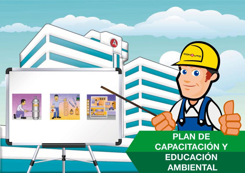 Plan-de-Capacitacion-y-educacion-ambiental