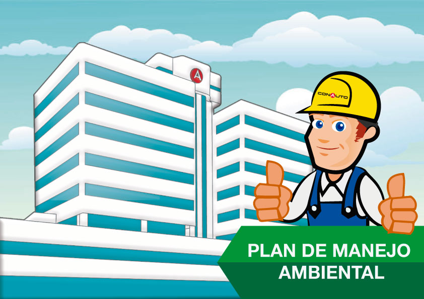 Plan-de-Manejo-Ambiental