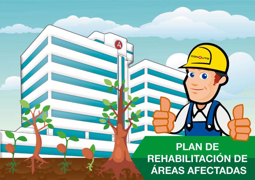 Plan-de-Rehabilitacion-de-Areas-Afectadas