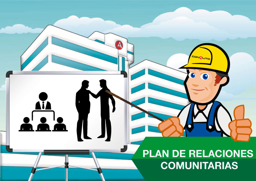 Plan-de-Relaciones-Comunitarias